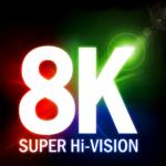 8K_logo